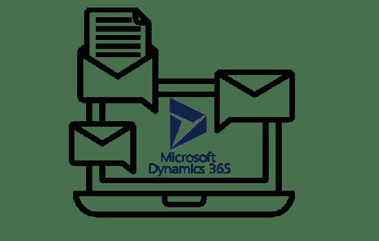 Solz Html Editor Dynamics365